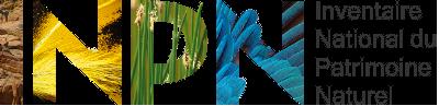 logo_inpn écologie dans Comprendre pour Agir