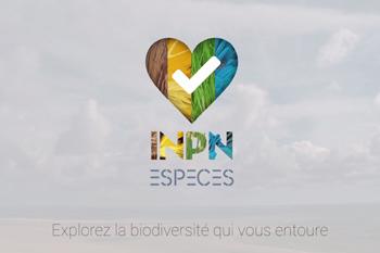 INPN-Espèces