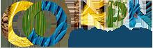 OpenObs logo