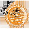 Logo SINP - Système d'information sur la nature et les paysages