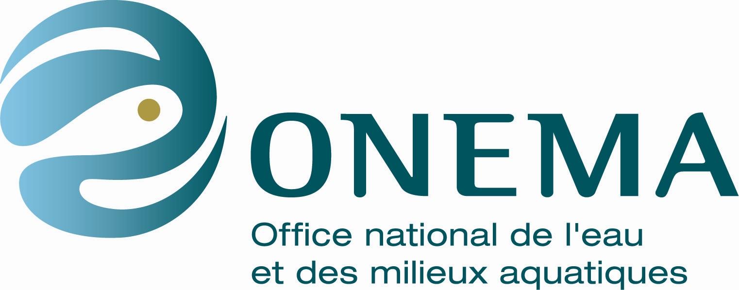 Inpn organismes partenaires - Office national de publication et de communication ...