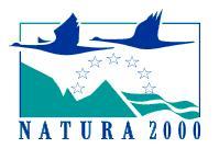 Logos Natura 2000