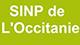 Atlas régional du SINP Occitanie