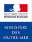 http://inpn.mnhn.fr/img/partenaires/logo-outre-mer.png