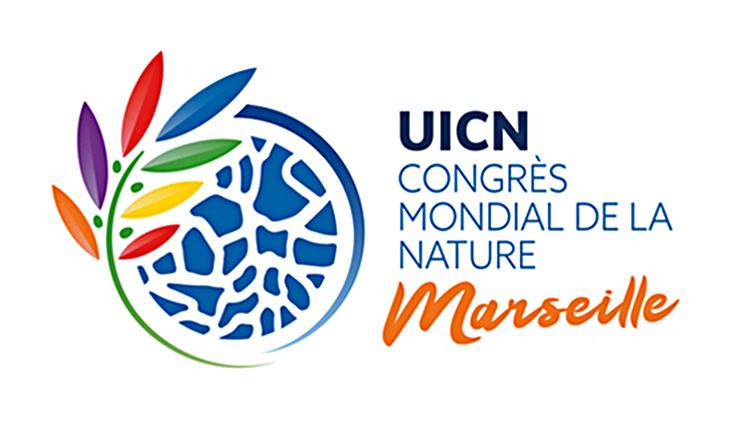 Congrès mondial de la nature © UICN
