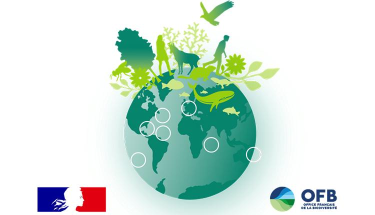 Consultation Propositions citoyennes - Stratégie Nationale Biodiversité
